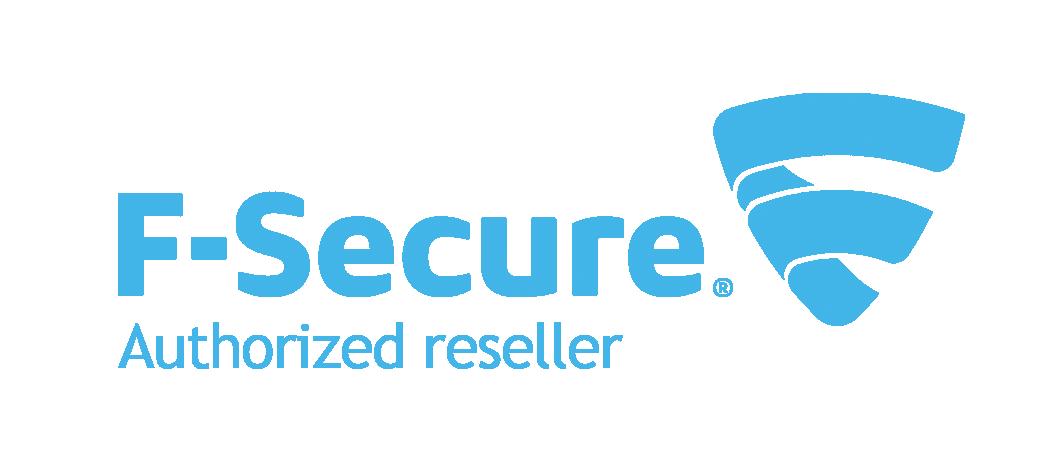 Reseller Autorizat F-Secure